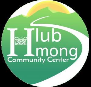 Hlub Hmong Community Center
